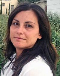 dottoressa-maria-cipriani