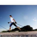 NORDIC WALKING: FACILE, POCO COSTOSO E DIVERTENTE