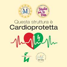 cardioprotetta