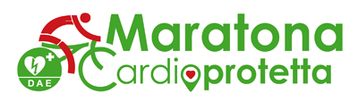 maratona-cardioprotetta